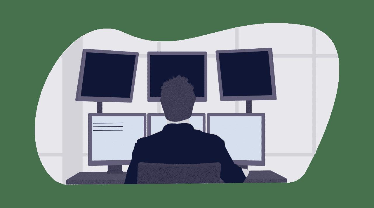 undraw_programming_2svr